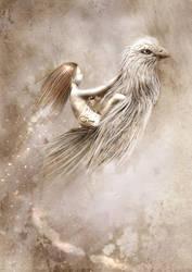Fairy Papila 1