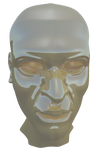 head by ANIdiPodichi