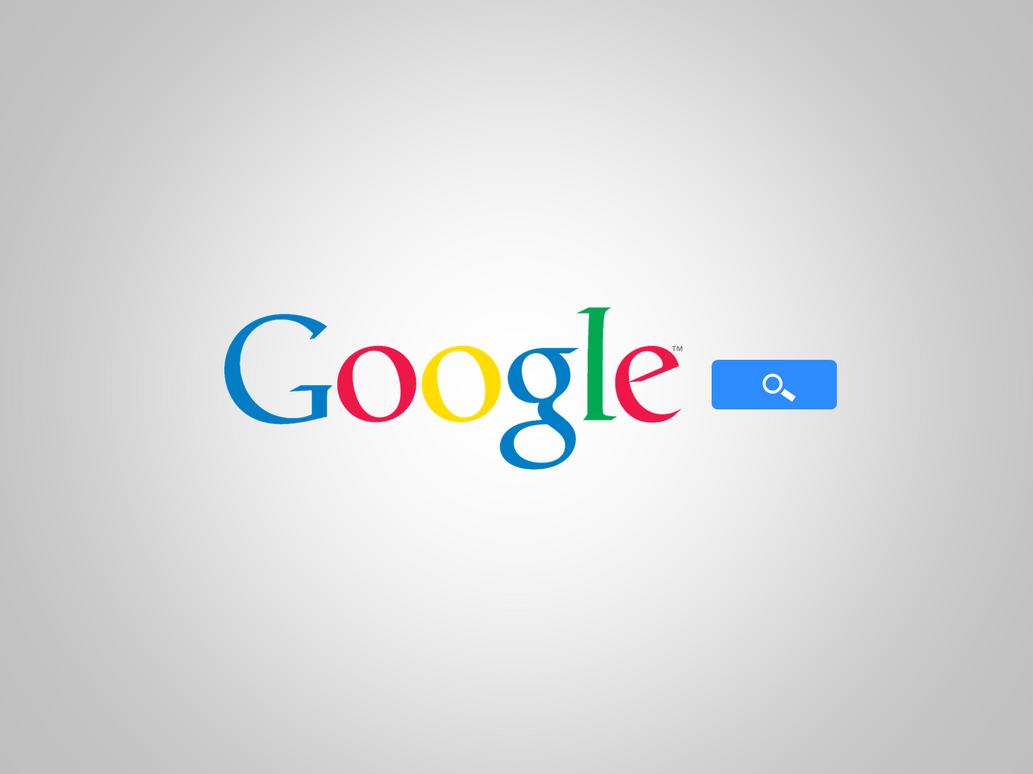 Google White Paper