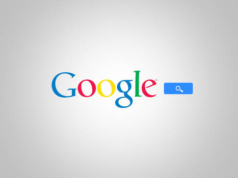 Google Search Wallpaper