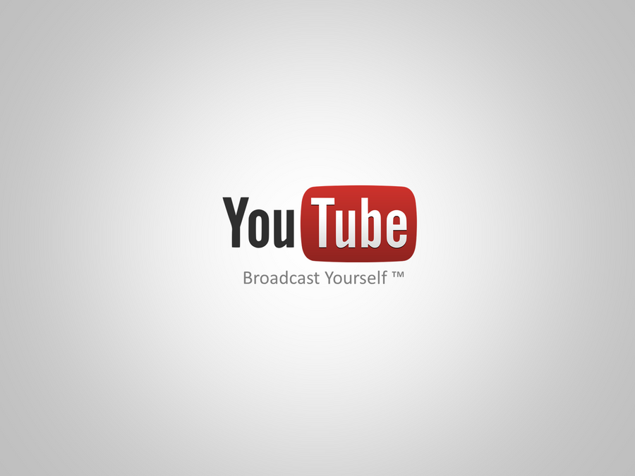 YouTube - Broadcast Yourself Wallpaper by dAKirby309 on ...
