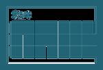 Start Screen Icon - Windows 8