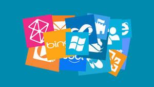 Windows Wallpaper - Windows Services by dAKirby309