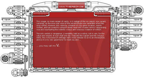 Worthless Website