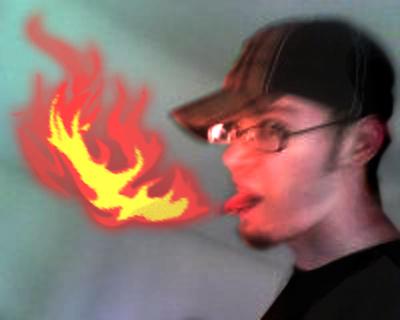zevin83's Profile Picture