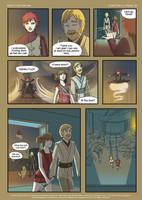 Failed Transfer - CH4 pg20 by Stephany-Q-Vin
