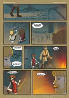Failed Transfer - CH4 pg21 by Stephany-Q-Vin