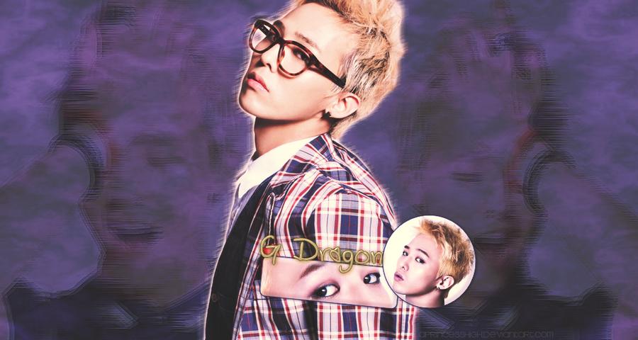 G Dragon 2013 Wallpaper +G Dragon Wallpaper by...