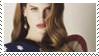 +Lana Stamp by aPrincessHigh