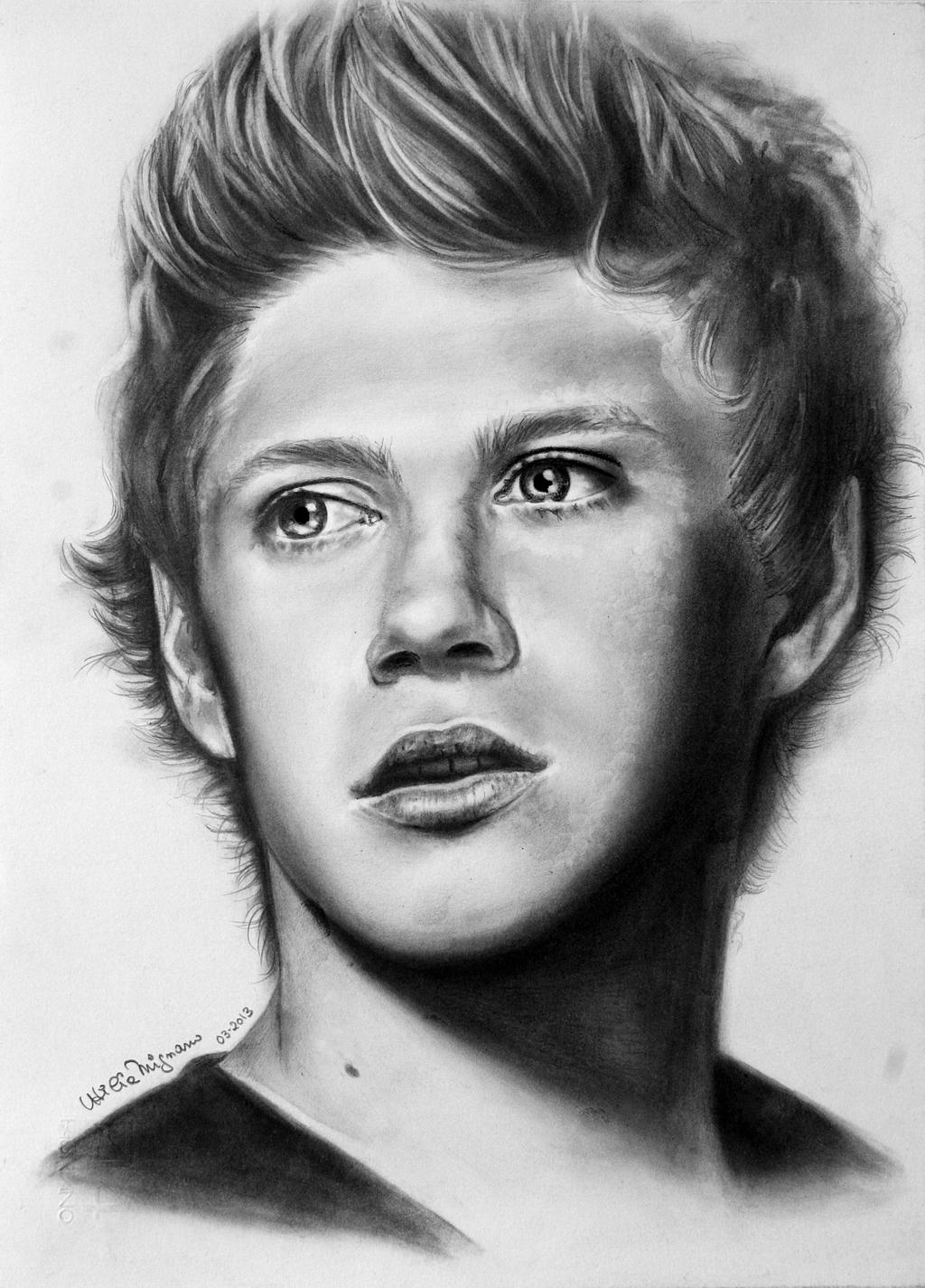 niall horan one direction by utiliamignano niall horan one direction by utiliamignano