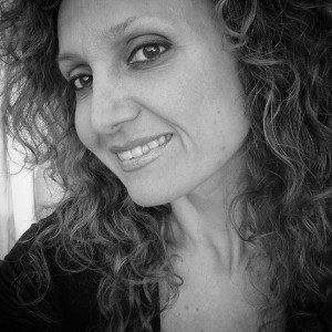 UtiliaMignano's Profile Picture