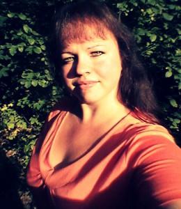 Tarni's Profile Picture