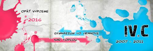 oznamko_2 by ScyterTom
