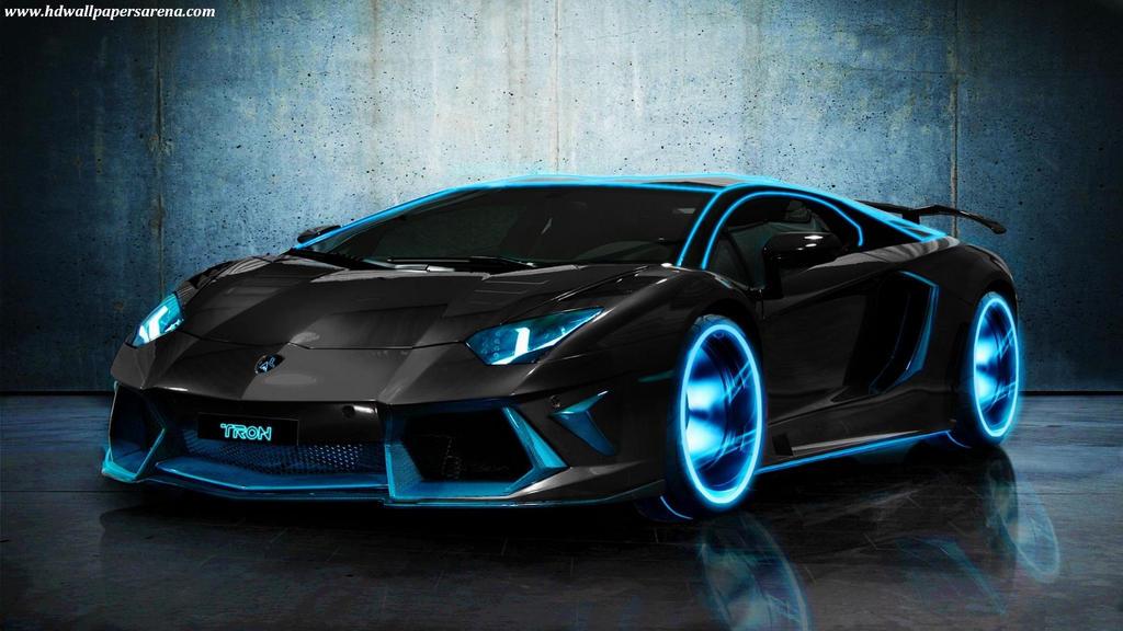 best car ever by Minecraftbutter on DeviantArt