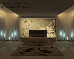 interior design2 by 3designer502