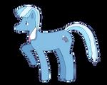 [Original Pony] Pony Facebook