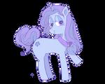 [Original Pony] Pony Tumblr