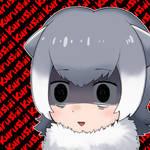[Kemono Friends] Kurushii