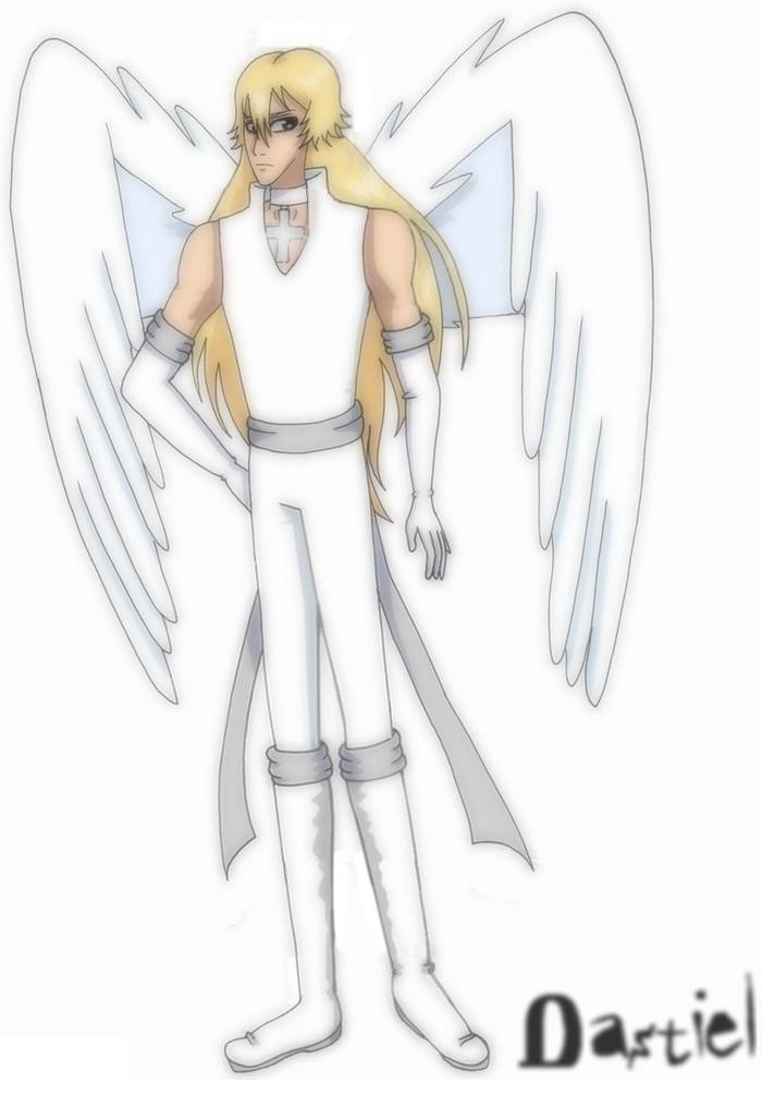 http://fc05.deviantart.net/fs71/f/2011/130/1/5/guardian_angel_dastiel_by_nicolca94-d3ei2x9.jpg
