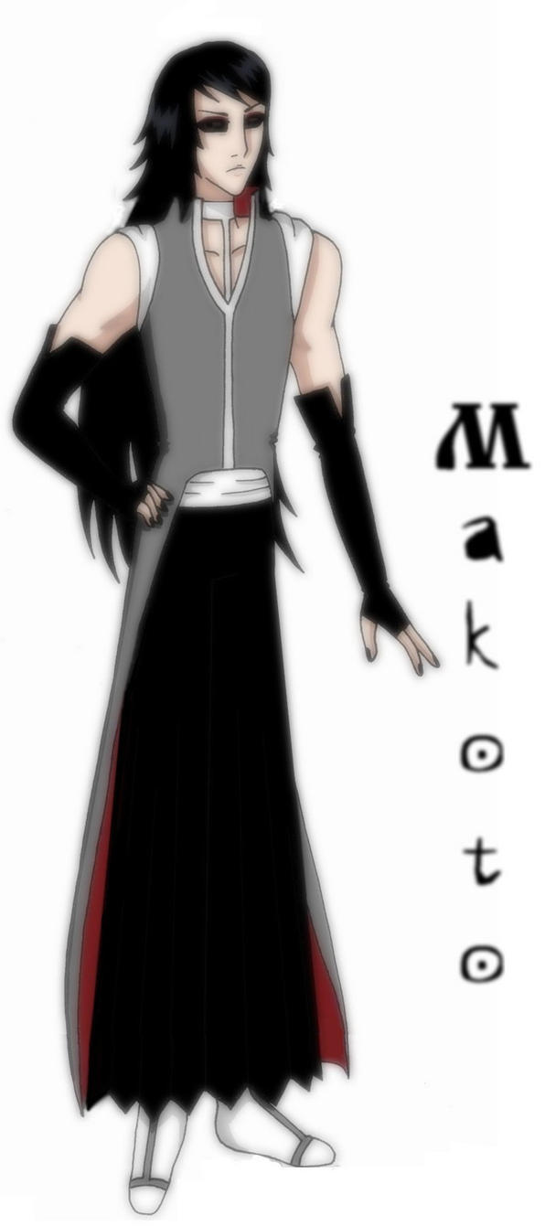 http://th09.deviantart.net/fs70/PRE/f/2011/113/f/9/demon_makoto_by_nicolca94-d3eimxe.jpg