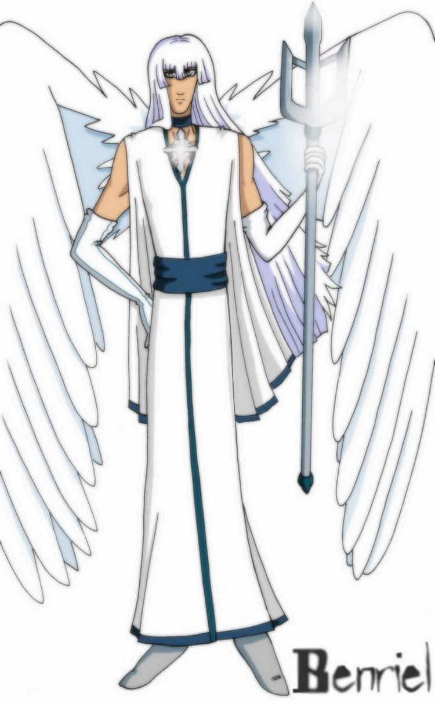 http://fc09.deviantart.net/fs70/f/2011/112/1/8/archangel_benriel_by_nicolca94-d3elc8g.jpg