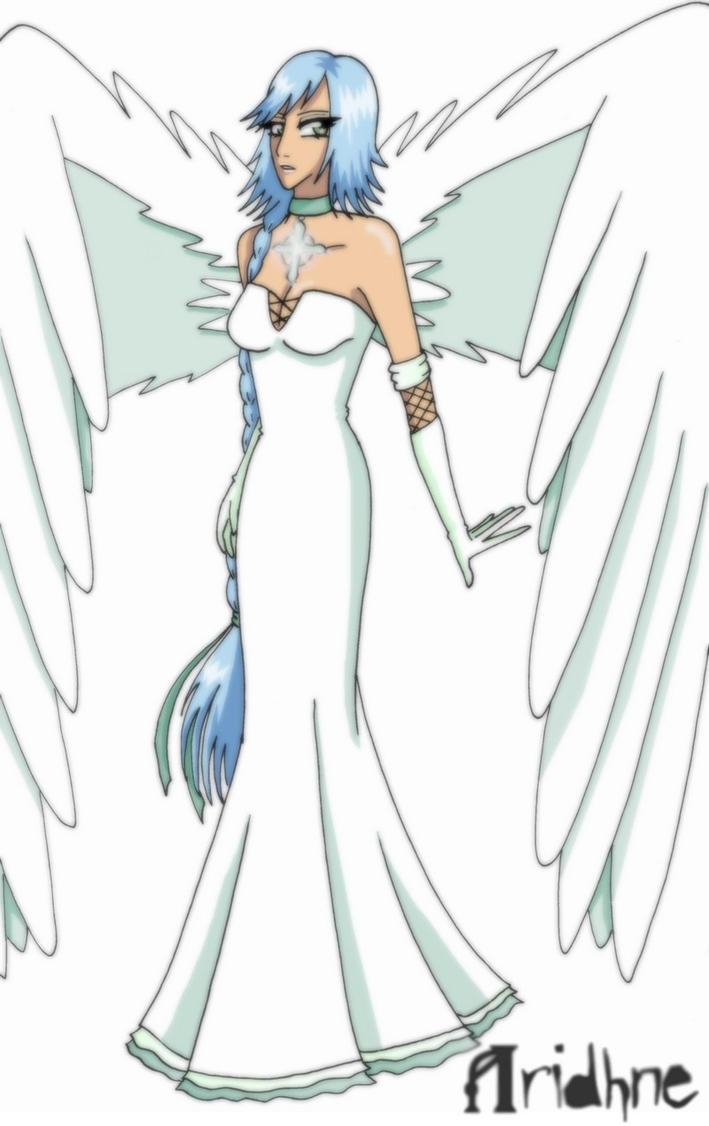 http://th00.deviantart.net/fs71/PRE/f/2011/114/6/f/archangel_aridhne_by_nicolca94-d3eqwwe.jpg