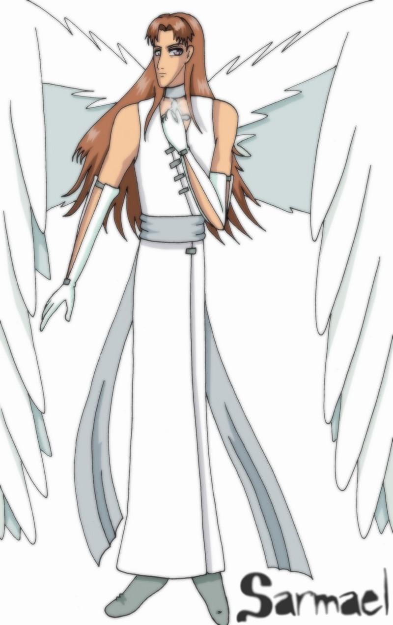http://fc09.deviantart.net/fs71/f/2011/116/5/9/archangel_sarmael_by_nicolca94-d3eus4m.jpg