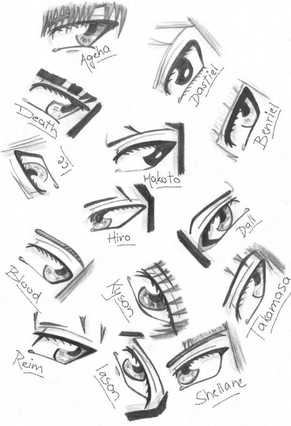 http://fc09.deviantart.net/fs70/i/2011/178/6/8/fm_male_eyes_by_nicolca94-d3j4tgv.jpg