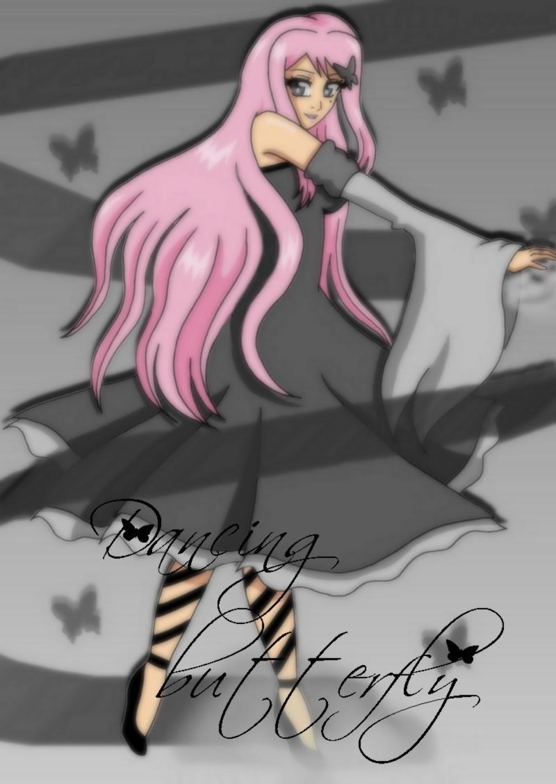 http://fc08.deviantart.net/fs70/f/2011/282/b/3/dancing_butterfly_by_nicolca94-d4cbgjw.jpg