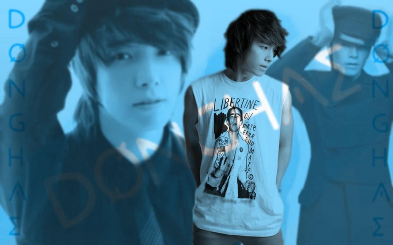 http://fc02.deviantart.net/fs71/f/2012/155/3/9/donghae_wallpaper_by_nicolca94-d528b10.jpg