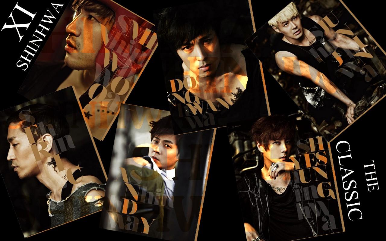 http://fc05.deviantart.net/fs71/f/2013/141/2/d/shinhwa_wallpaper_3_by_nicolca94-d6626dg.jpg