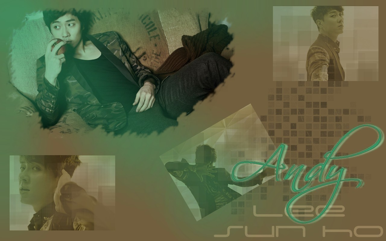 http://fc06.deviantart.net/fs71/f/2013/272/6/f/andy_wallpaper_by_nicolca94-d6obnyc.jpg