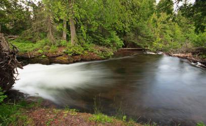 Anouk-govil-river-photography by anoukgovil
