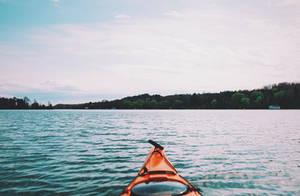 Anouk-Govil-kayaking