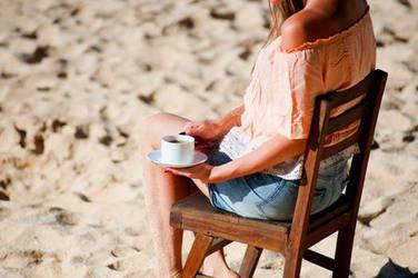 Anouk Govil - coffee by anoukgovil