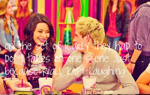 Niall Horan! :] by 1Dluverrr2708