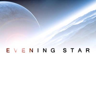 Evening Star iTunes Album Artwork