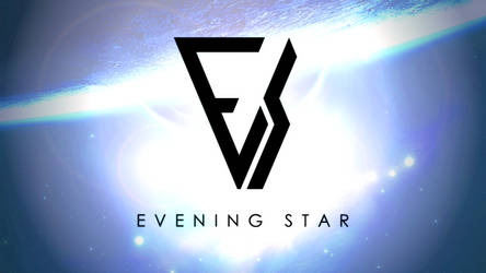 Evening Star DnB
