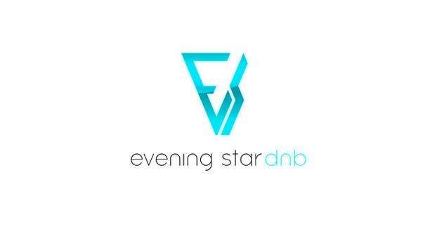 Evening Star Title
