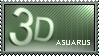 3D-Asuarus Stamp by ZULU-CAL