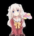 Tomori-Nao-render-