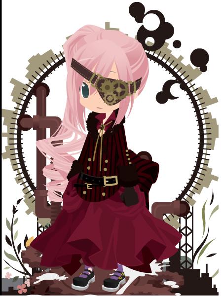 repolover153's Profile Picture
