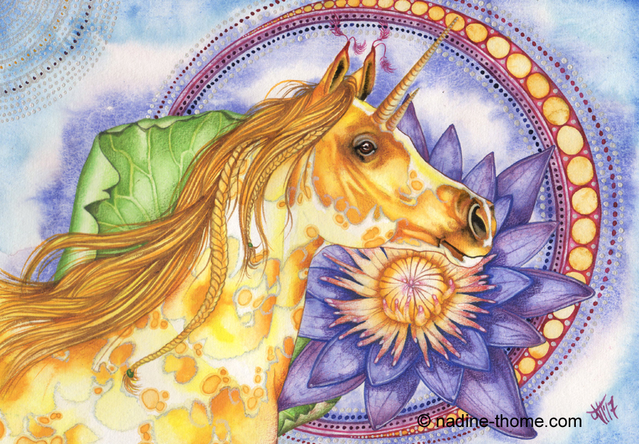 equines art favourites by horsequinos on deviantart