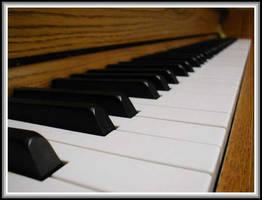 El Piano by indeed311
