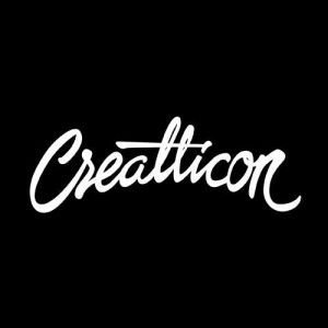 creatticon's Profile Picture