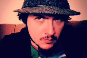 vfxjake's Profile Picture