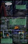 Eldritch: Halloween 017