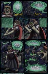 Eldritch: Halloween 023 by Nashoba-Hostina