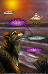 Eldritch: Journeys 002