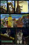 Eldritch: Journeys 008